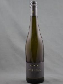 Willems Riesling Devonschiefer Q.b.A. 2018