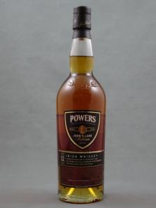 Powers John´s Lane Release 12 Years